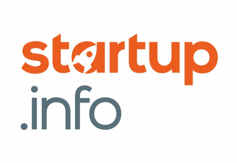 Συνέντευξη μου στο γαλλικό Startup.info