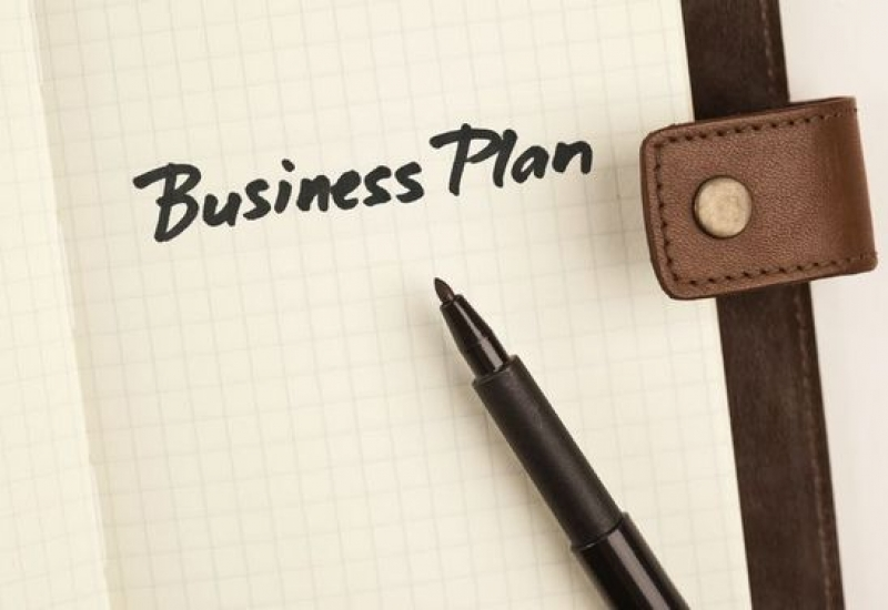 To καλύτερο  #businessplan?